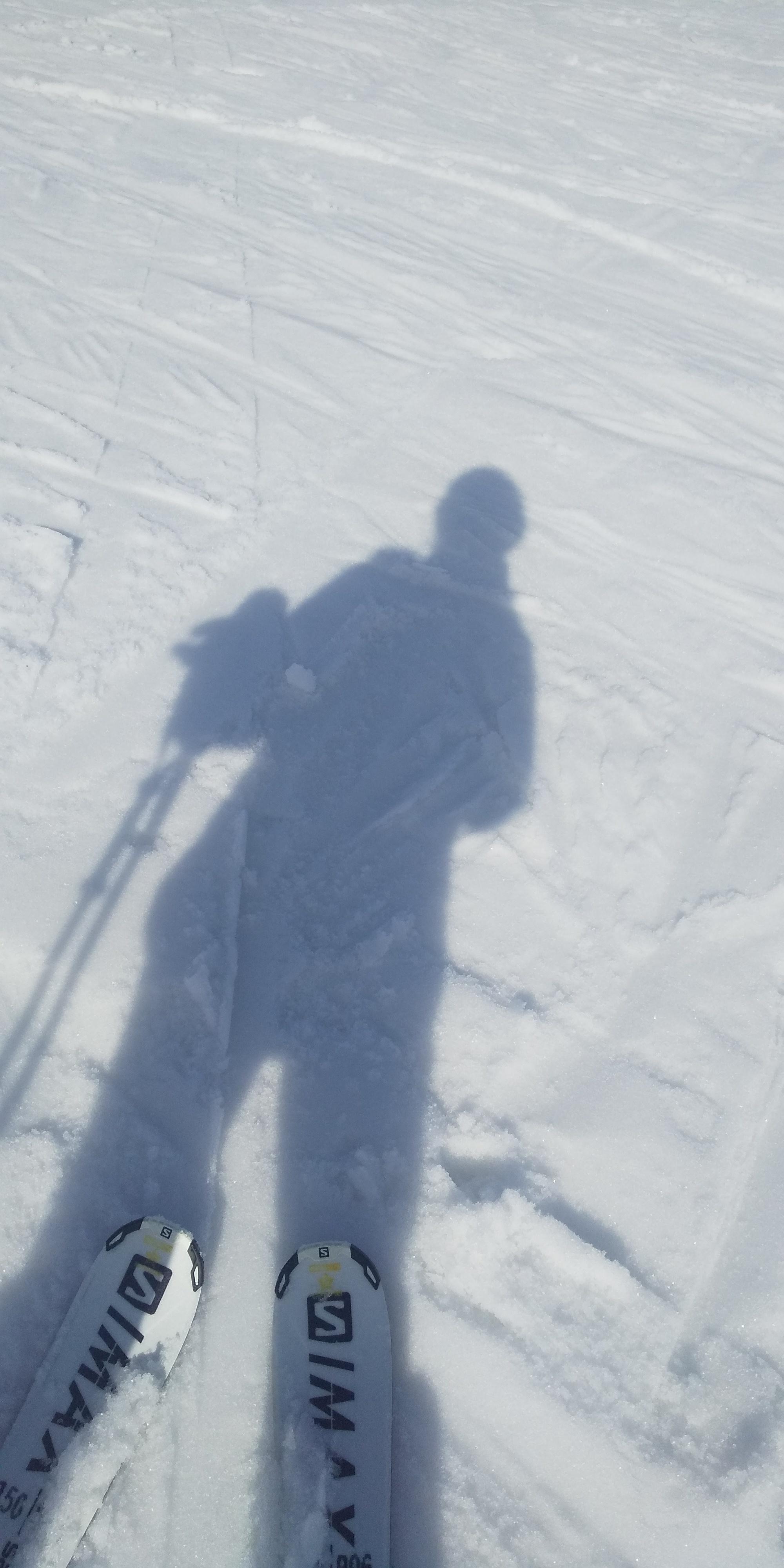 DSC_0061 (2)ski2