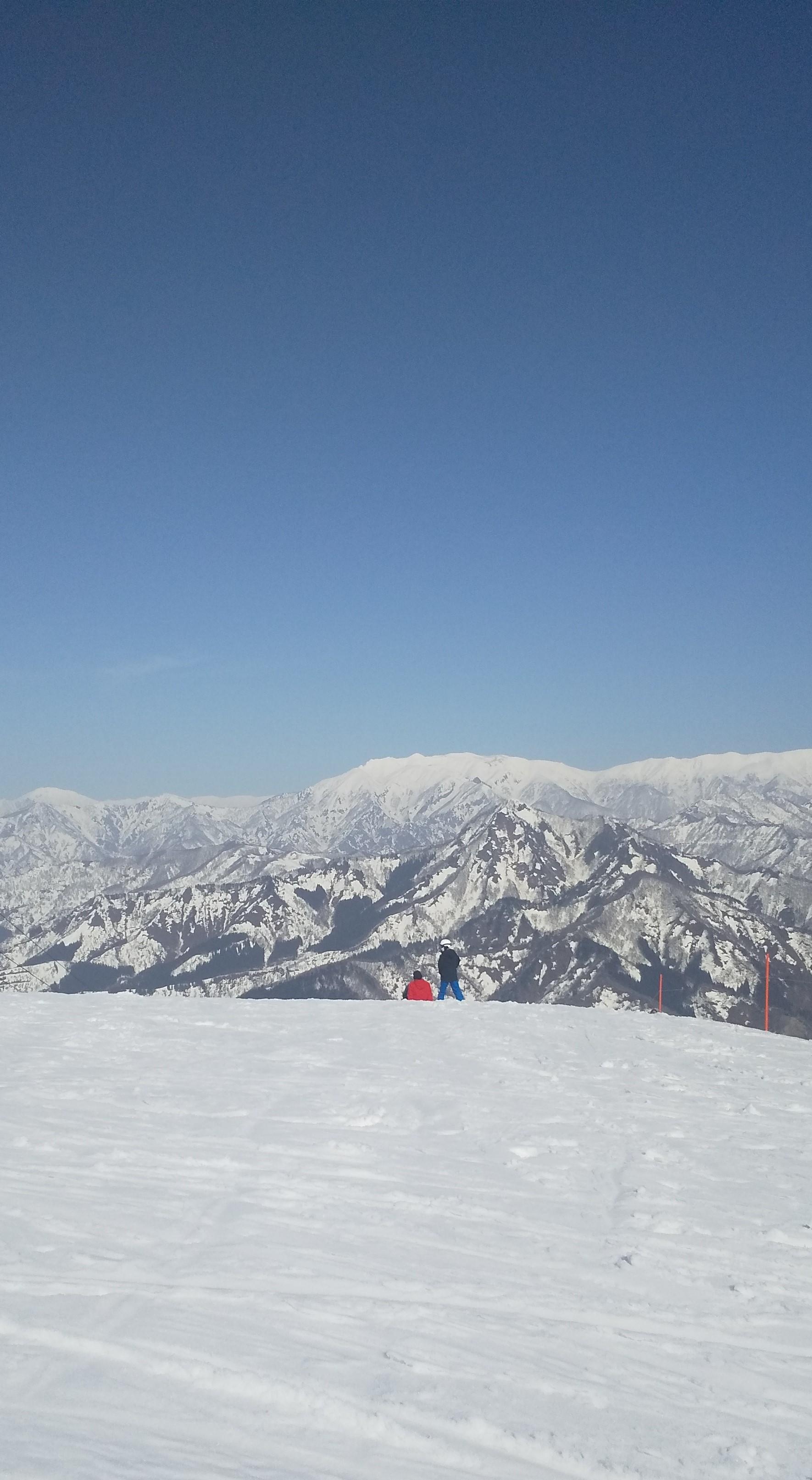 DSC_0060 ski (2)