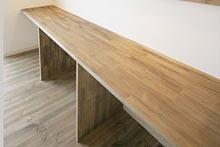 作り付テーブル_1