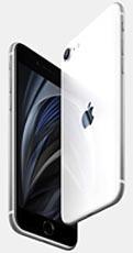 iPhone SE 2(中)
