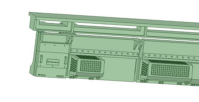 Bataden-Kininaru1000-Mini-VVVF-1.png