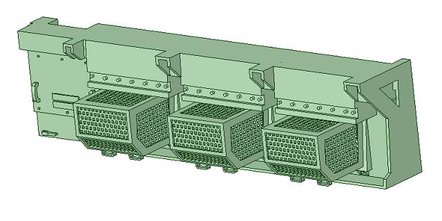 Bataden-Kininaru1000-Mini-VVVF-DEKITA.png