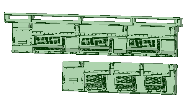Bataden-Kininaru1000-Mini-VVVF-HIKAKU.png