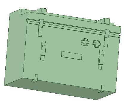 Tobu10080GTO-Auxiliary-RelayBox2.png