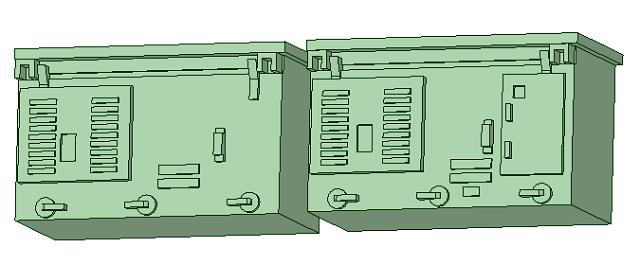Tobu10080GTO-GATE-Control-Unit.png