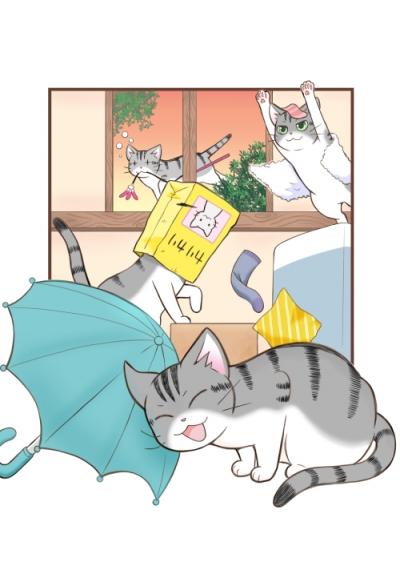 カバーイラスト裏_2