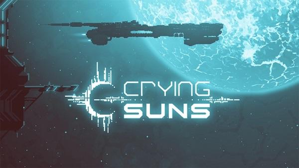 cryingsunsmobilerelease.jpg