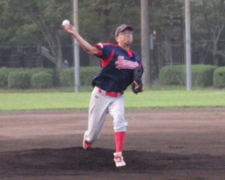 P8055777熊本早起き先発投手