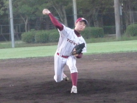 P8292065熊本トヨタ先発投手