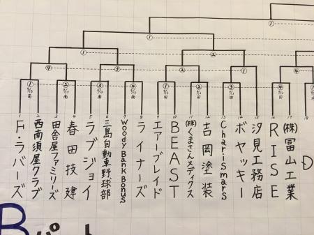 IMG_7598 組み合わせ1
