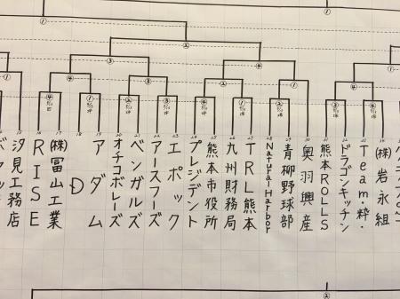 IMG_7599組み合わせ2