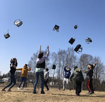 20200724卒業Mov
