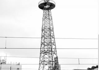 200729_antenna_01w.jpg