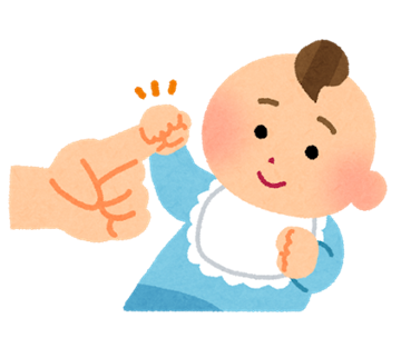 baby-3.png