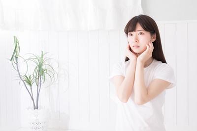datsumou1187_TP_V.jpg