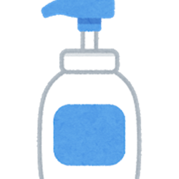 sekken_hand_soap_bottle.png