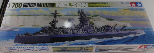 ネルソン01
