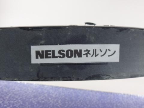 ネルソン23
