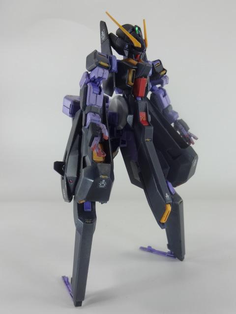 ヘイズルII_008