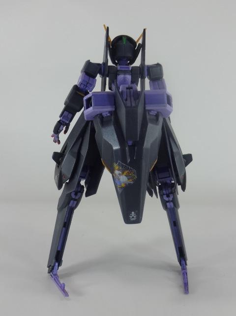 ヘイズルII_009