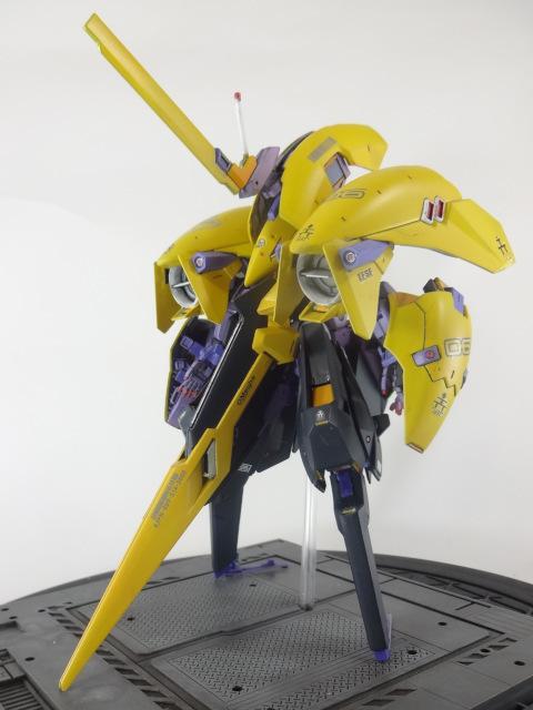 キハールII-04