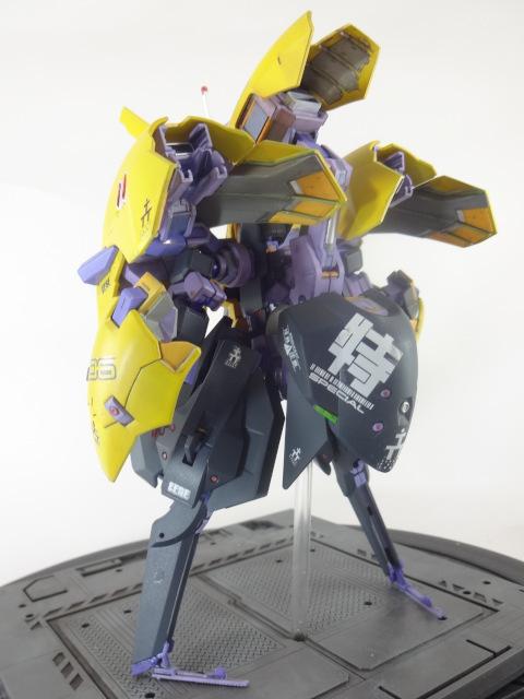 キハールII-05