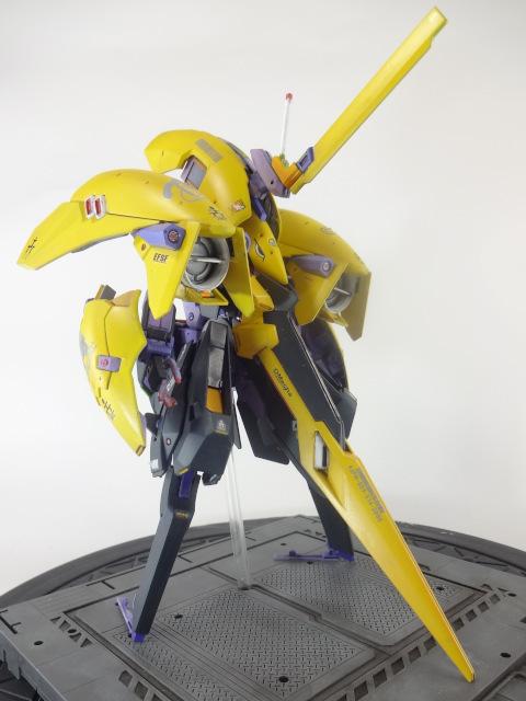 キハールII-07