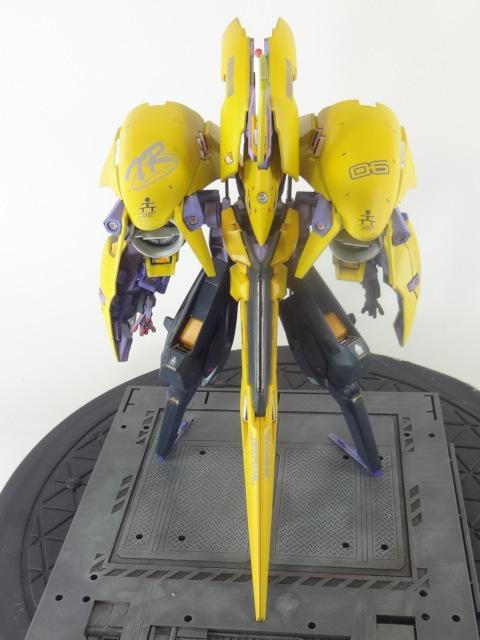 キハールII-09