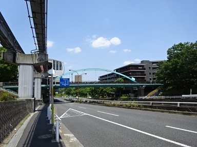 aruki789.jpg