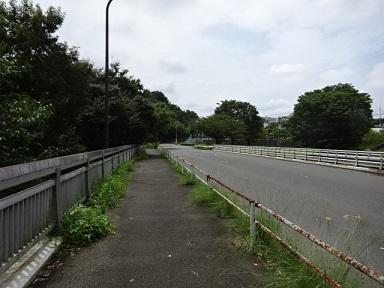 aruki833.jpg