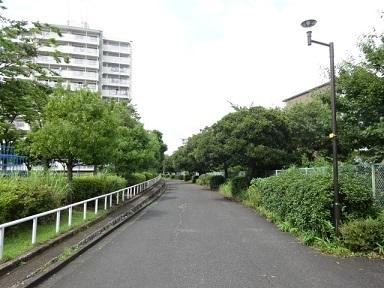 aruki836.jpg