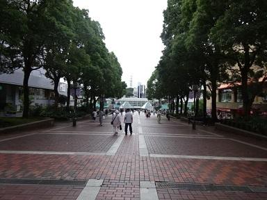 aruki838.jpg