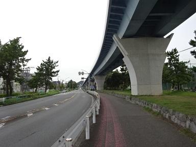 aruki872.jpg