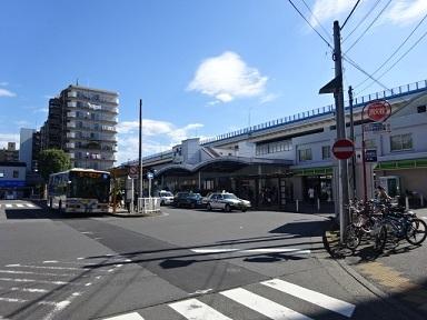 aruki874.jpg