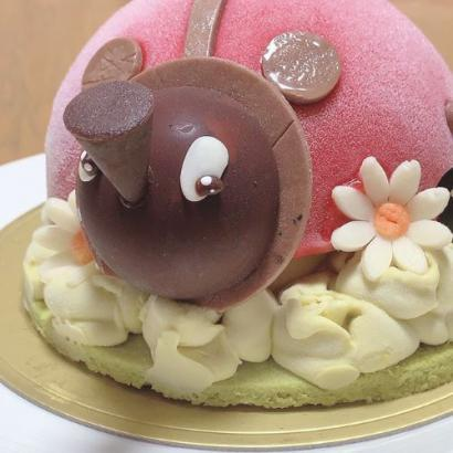 icecake1.jpg