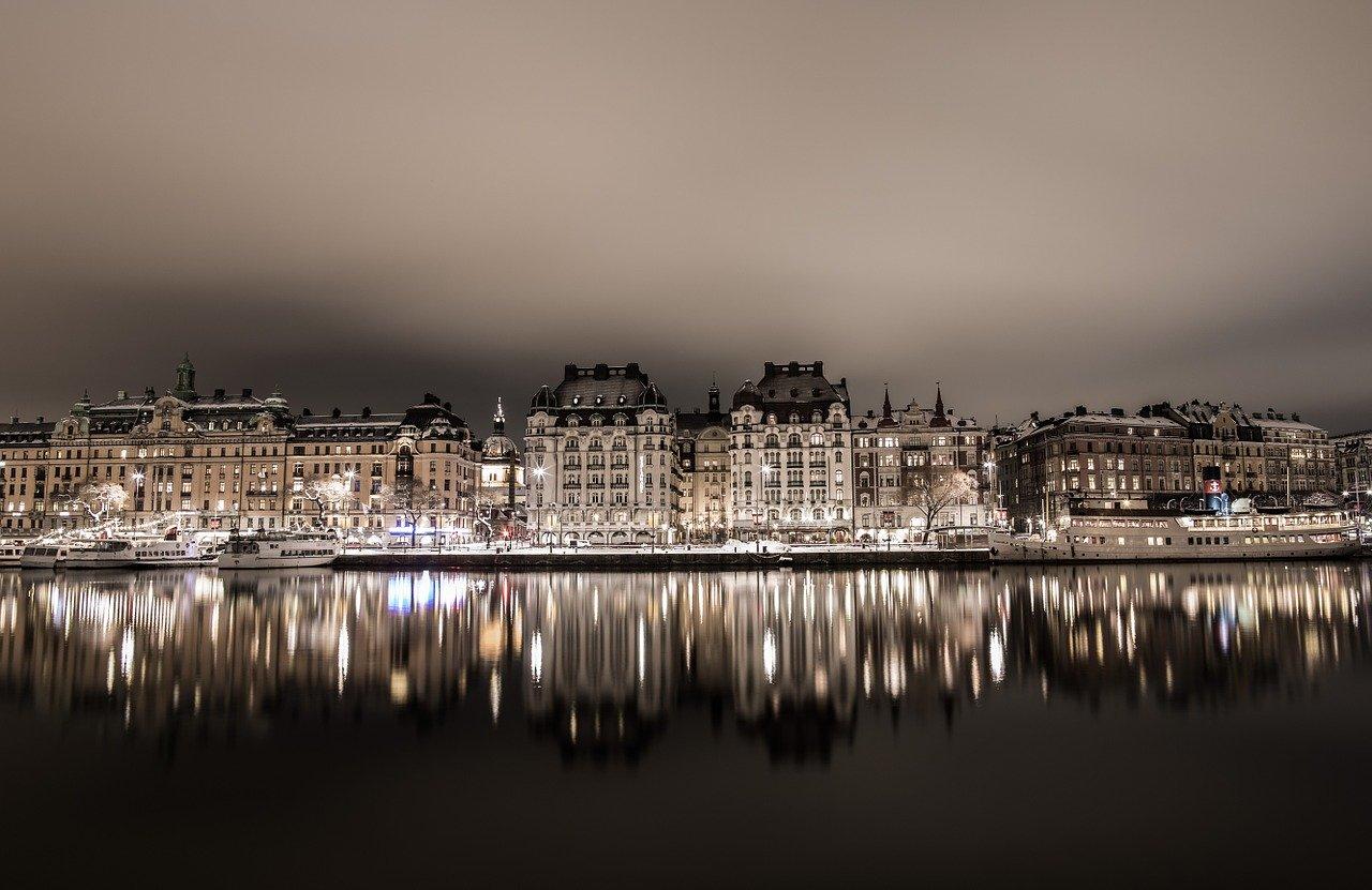 200508SwedenStockholm.jpg