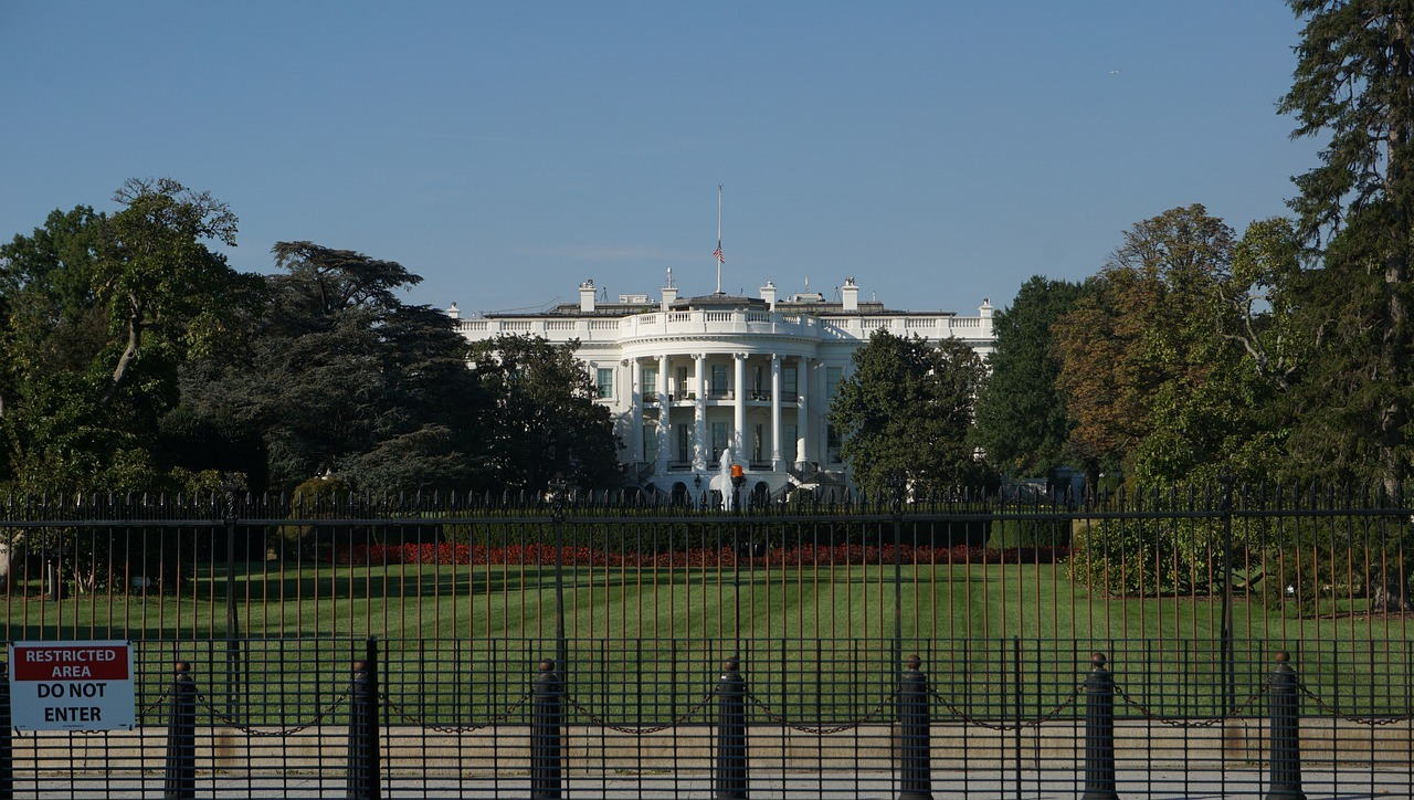 201101washington_WhiteHouse.jpg