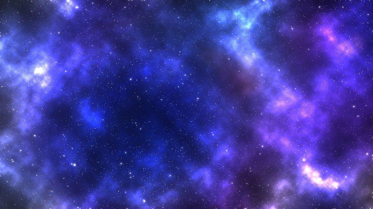 200424宇宙