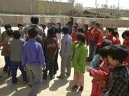 200505中国の小学校2