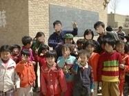 200505中国の小学校3