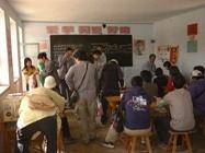 200505中国の小学校1