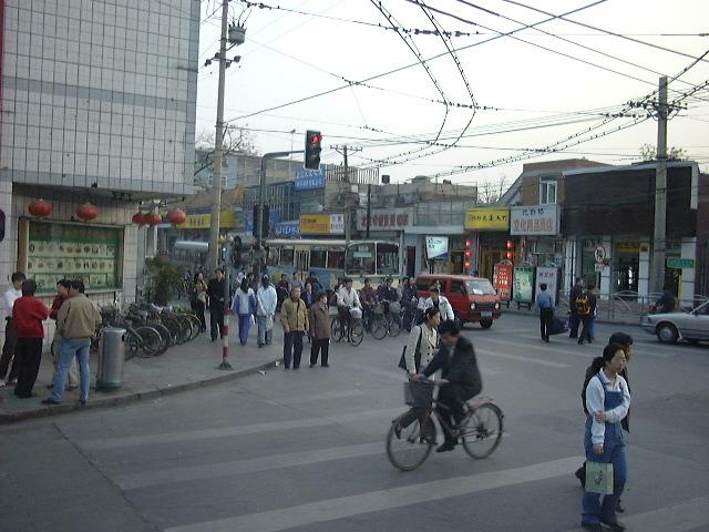 200529中国街並み