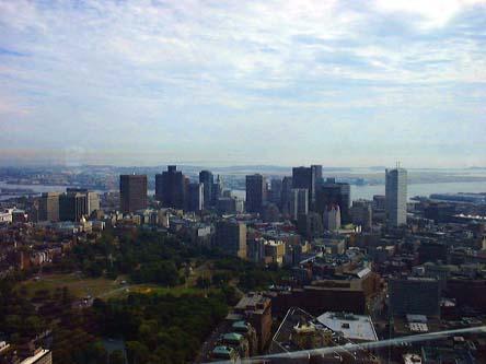 200912bostonボストン