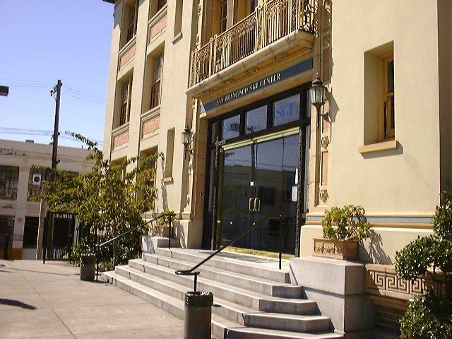 210131San Francisco会館