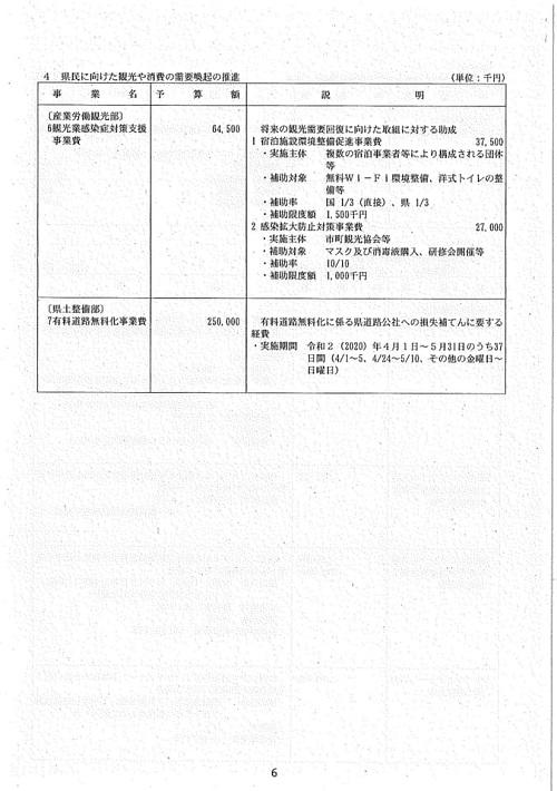 栃木県議会<第363回 臨時会議>開かれる!⑦