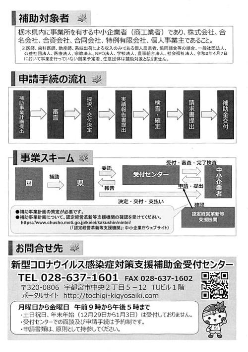 栃木県議会<経済企業委員会>開かれる!②