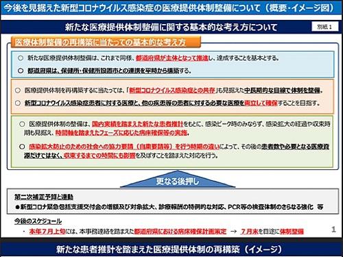 栃木県議会<第366回 臨時会議>閉幕!④