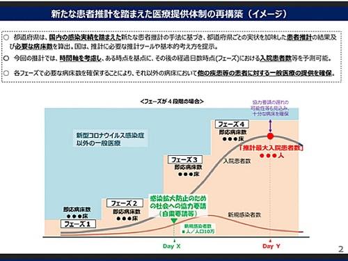 栃木県議会<第366回 臨時会議>閉幕!⑤