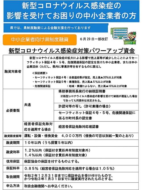 栃木県議会<第366回 臨時会議>閉幕!⑧