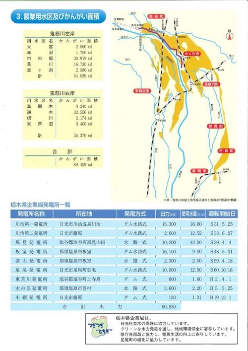 栃木県議会<経済企業委員会>県内現地調査へ!② 15